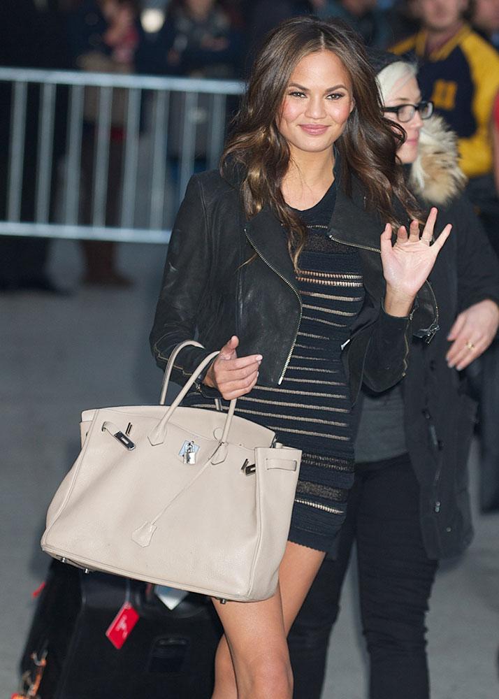 Hermes Birkin Celebrity Cheap Birkin Bags