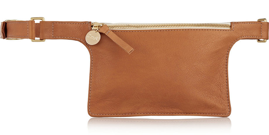 """buy celine luggage bag online - 14 Designer Belt Bags That Just Keep Trying to Make """"Fetch"""" Happen ..."""