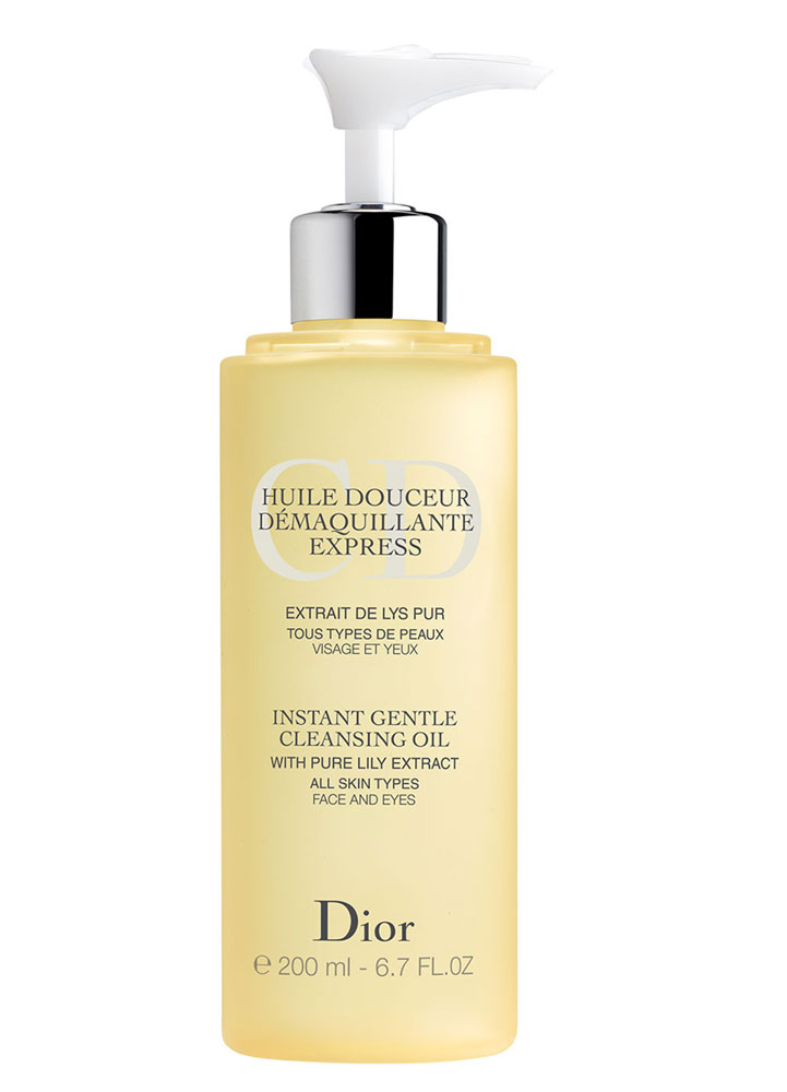 Dior-Instant-Gentle-Cleansing-Oil