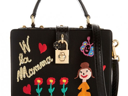 Dolce-and-Gabbana-Dolce-Box-Mamma-Bag