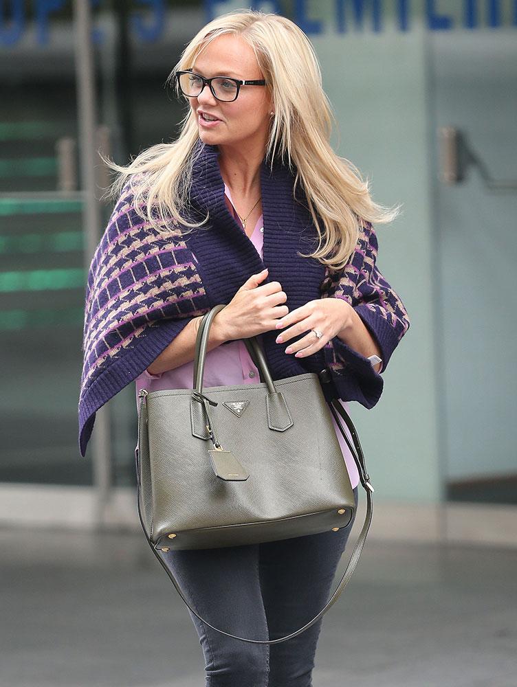 Prada Outlet Online USA | Prada Handbags,Shoes,Sunglasses ...