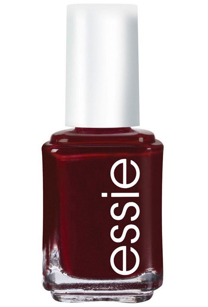 Essie-Nail-Polish-in-Bordeaux