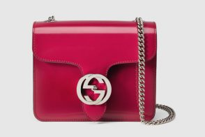 10 More of Your Favorite Bags Have Been Hit With the Shrink Ray For Fall 2015