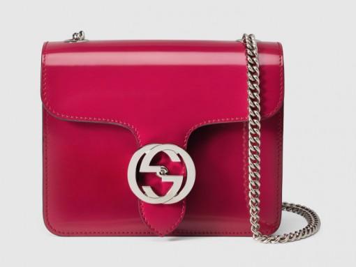 Gucci-Mini-Interlocking-Shoulder-Bag
