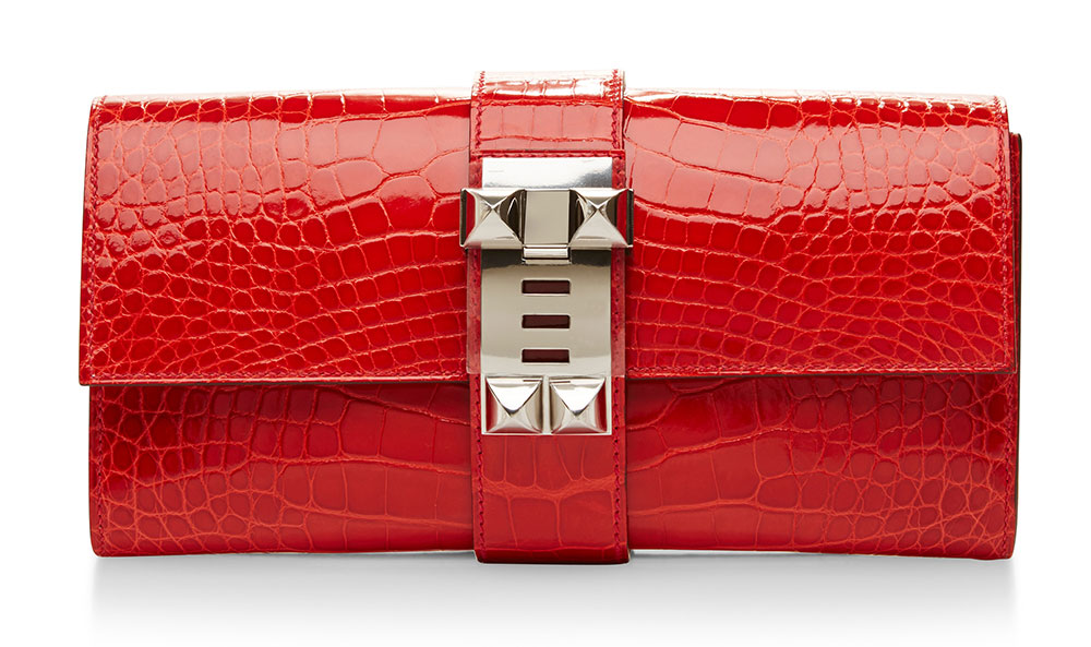 birkin handbags for sale - Jane Birkin Wants Her Name Off Herm��s Crocodile Bags Over Cruelty ...