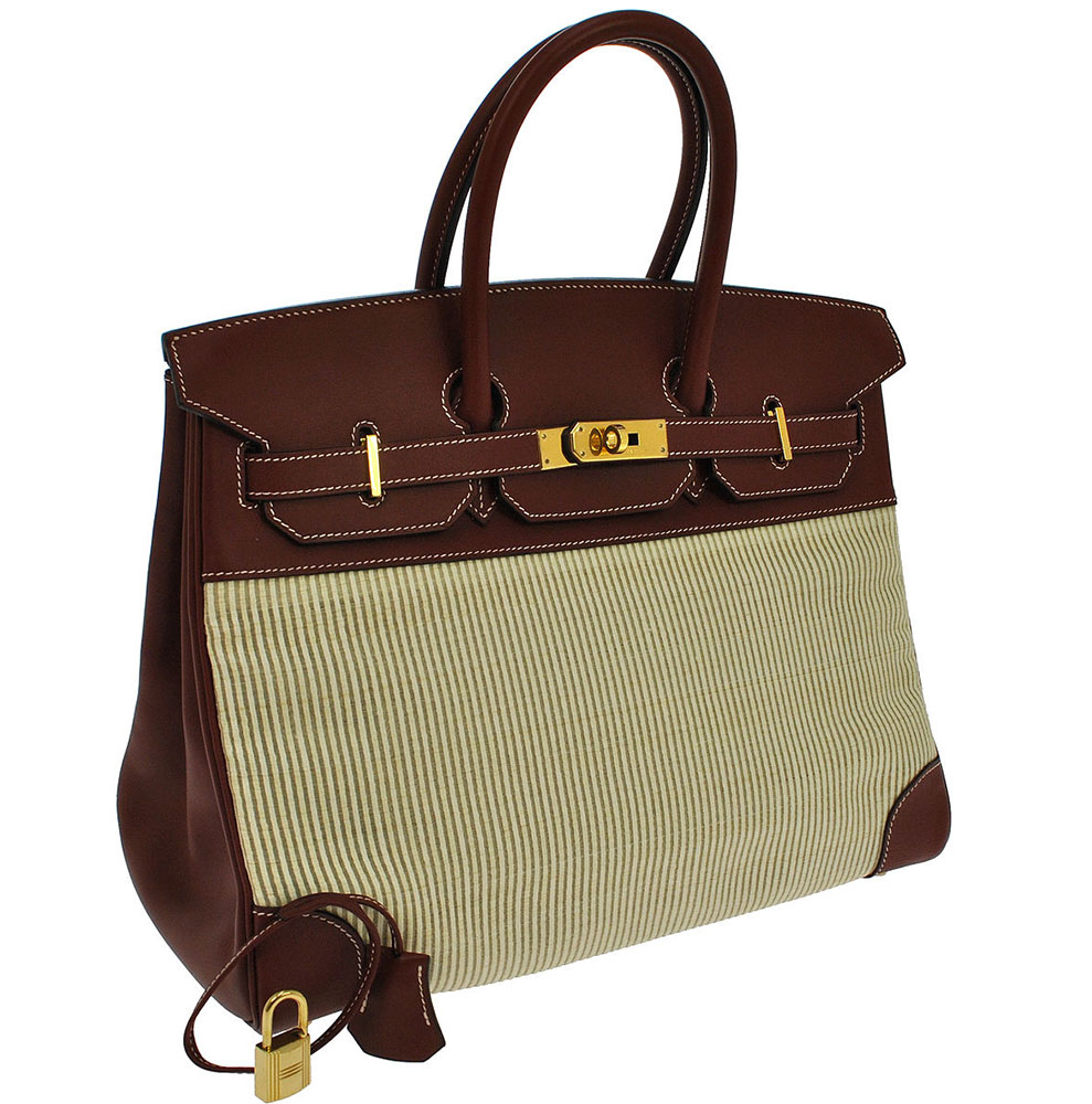 db1c864402dc Used Brighton Handbags For Sale | Stanford Center for Opportunity ...