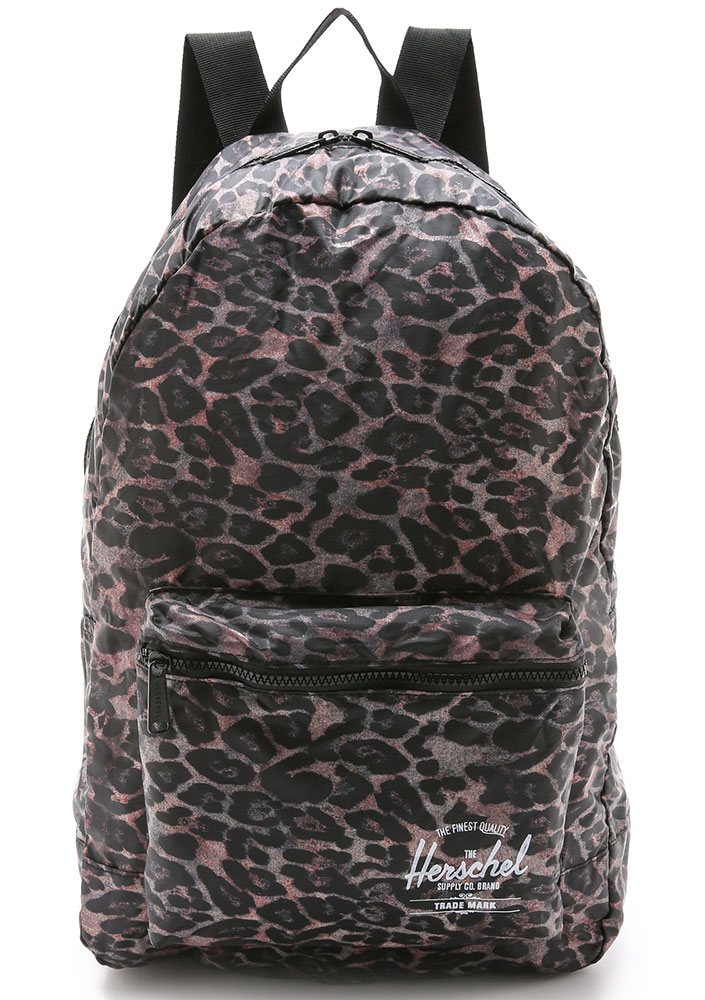 Herschel-Supply-Co-Packable-Day-Pack-Backpack