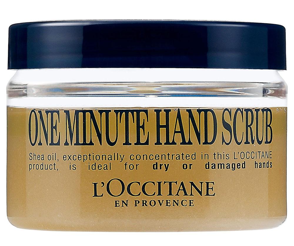 LOccitane-One-Minute-Hand-Scrub
