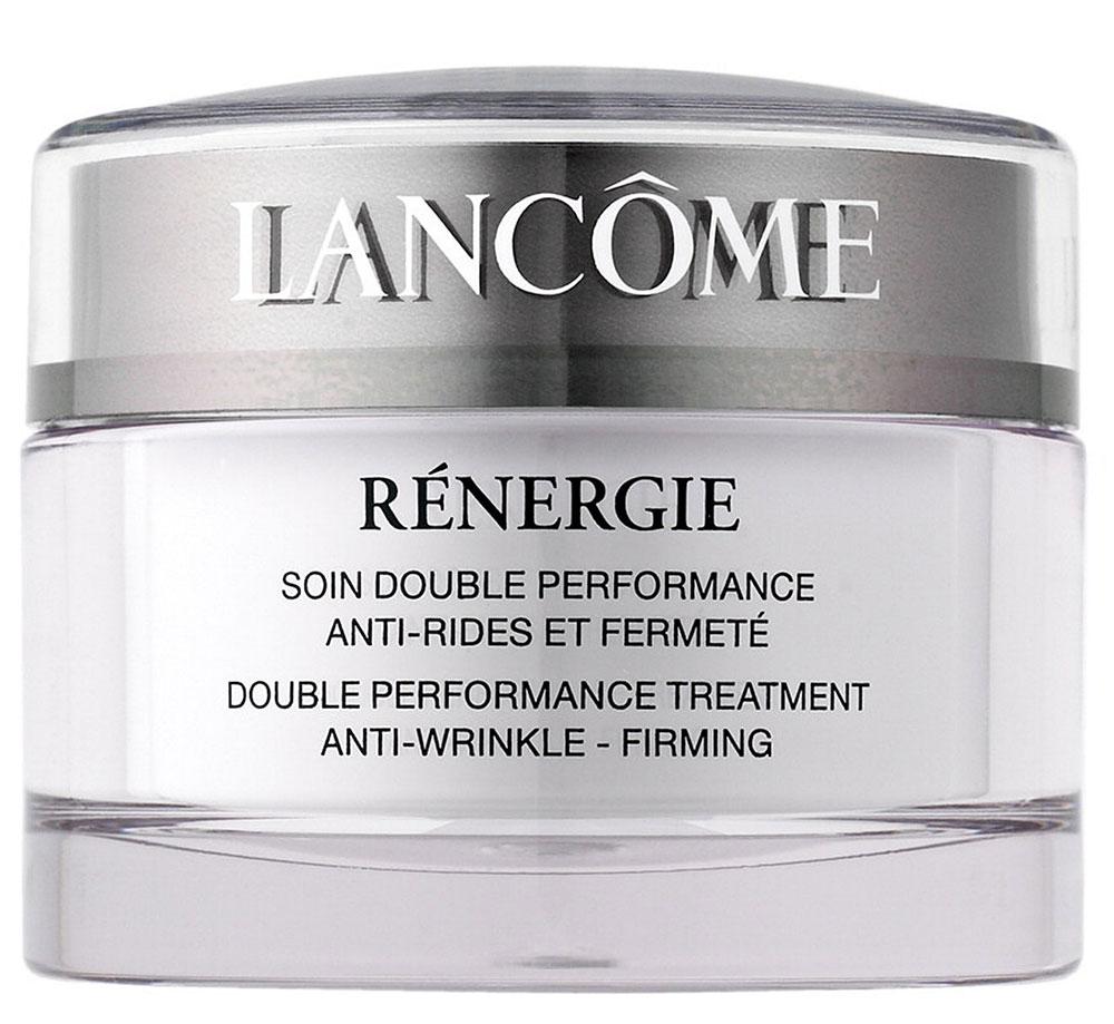 Lancome-Renergie-Moisturizer