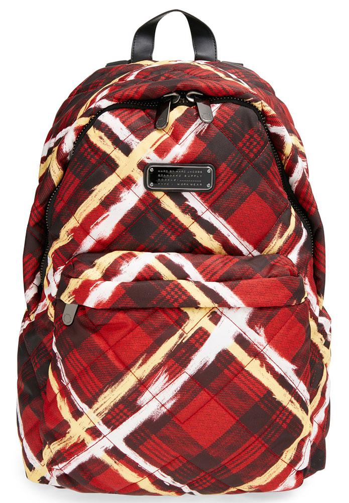 Marc-by-Marc-Jacobs-Crosby-Quilt-Backpack