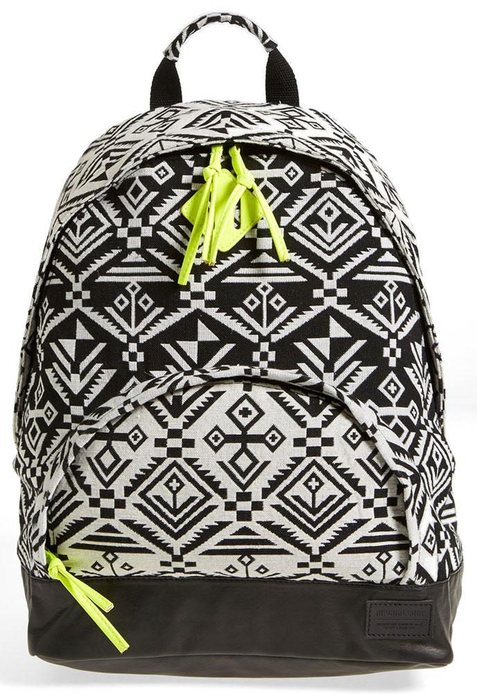 Rip-Curl-Bonita-Jacquard-Backpack