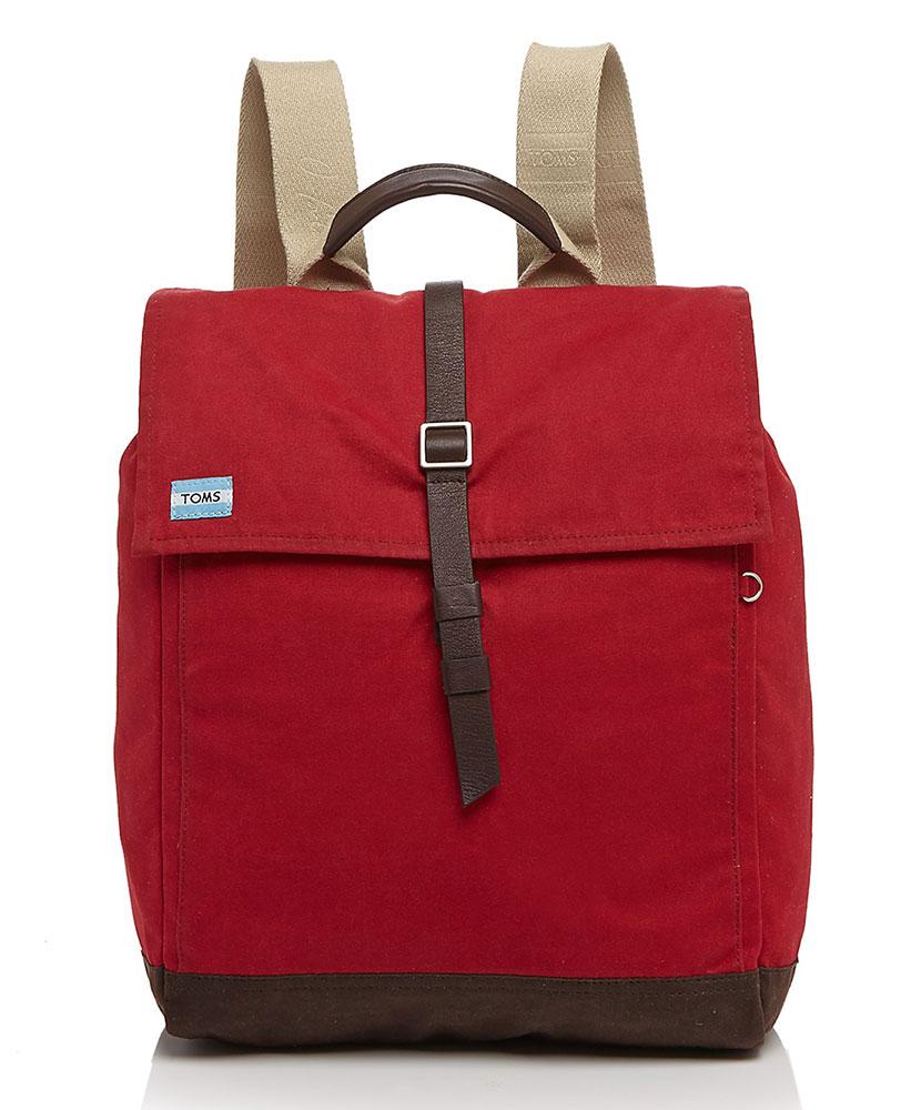TOMS-Trekker-Excursion-Backpack