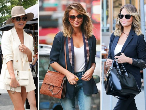 The-Many-Bags-of-Chrissy-Teigen