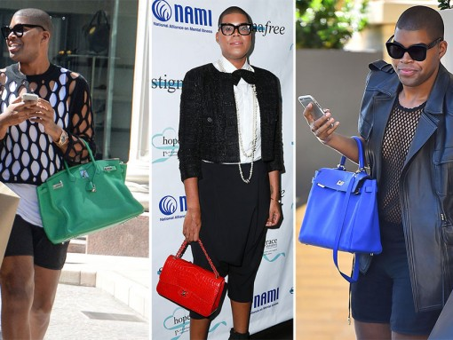 The-Many-Bags-of-EJ-Johnson