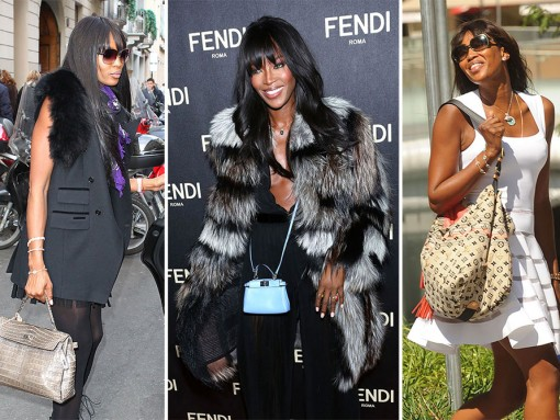 The-Many-Bags-of-Naomi-Campbell