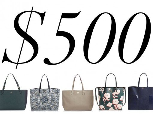 Tory-Burch-Tote-Bags-Under-500-Dollars