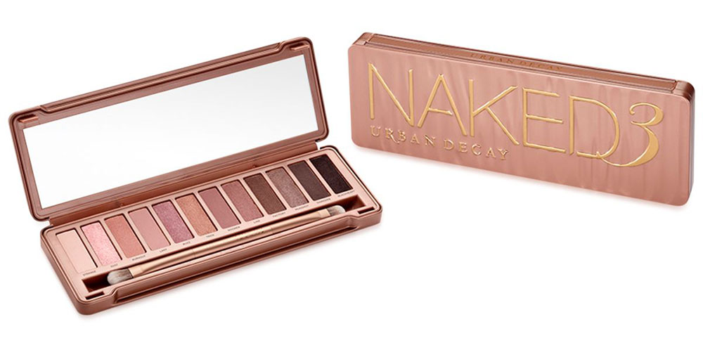 Ubran-Decay-Naked-3-Eye-Palette