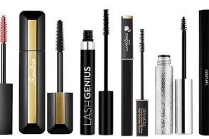 PurseBlog Beauty: 10 Mascaras to Try This Fall