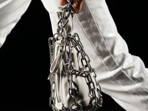 Alexander-Wang-Spring-2016-Handbags-5