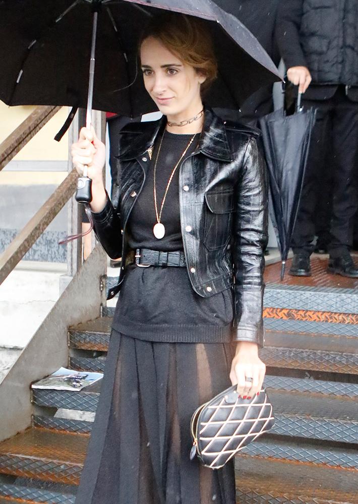 Alexia-Niedzielski-Louis-Vuitton-Matellage-Cosmetic-Pouch
