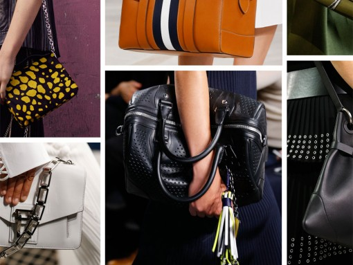 Best-Bags-of-New-York-Fashion-Week-Spring-2016