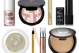 PurseBlog Beauty: 8 Highlighters to Extend Your Summer Glow