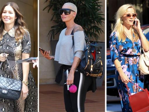 Celebrity-Bags-October-1
