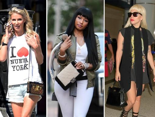 Celebrity-Bags-September-22