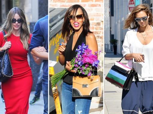 Celebrity-Bags-September-29