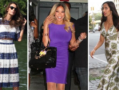 Celebrity-Bags-September-8