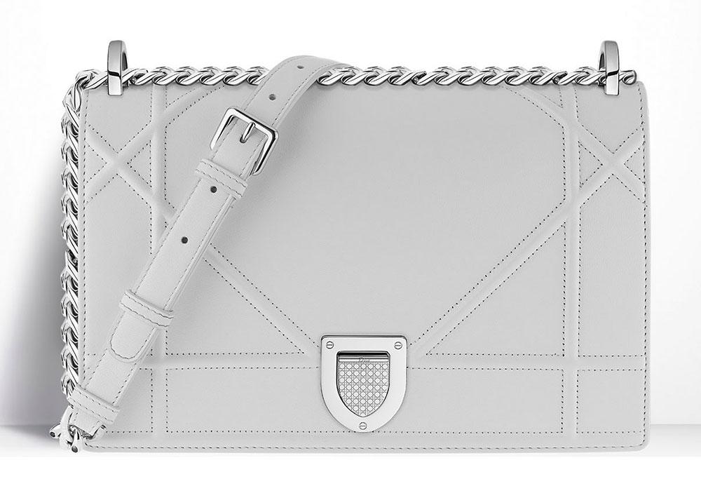 Christian-Dior-Diorama-Bag-Alpine-Leather
