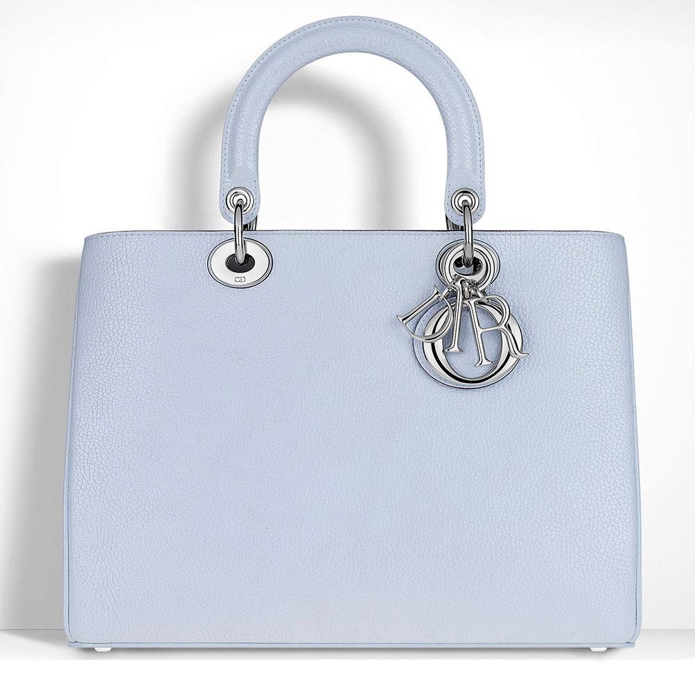 Christian-Dior-Diorissimo-Bag