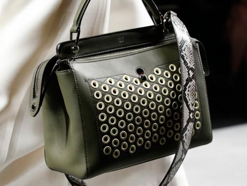 Fendi-Spring-2016-Bags-12