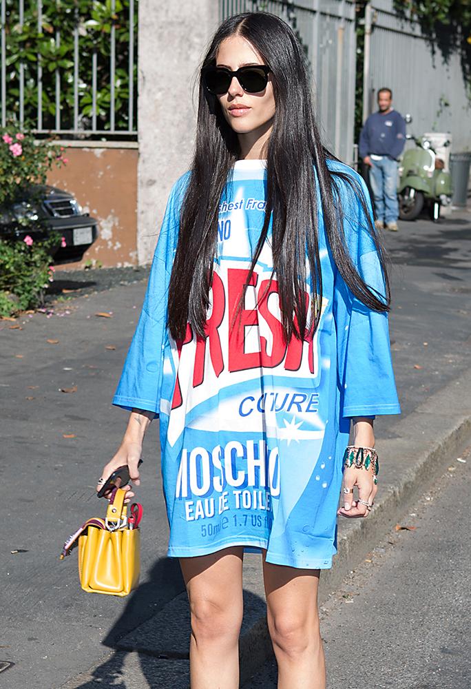 Gilda-Ambrosio-Paula-Cademartori-Dun-Dun-Bag