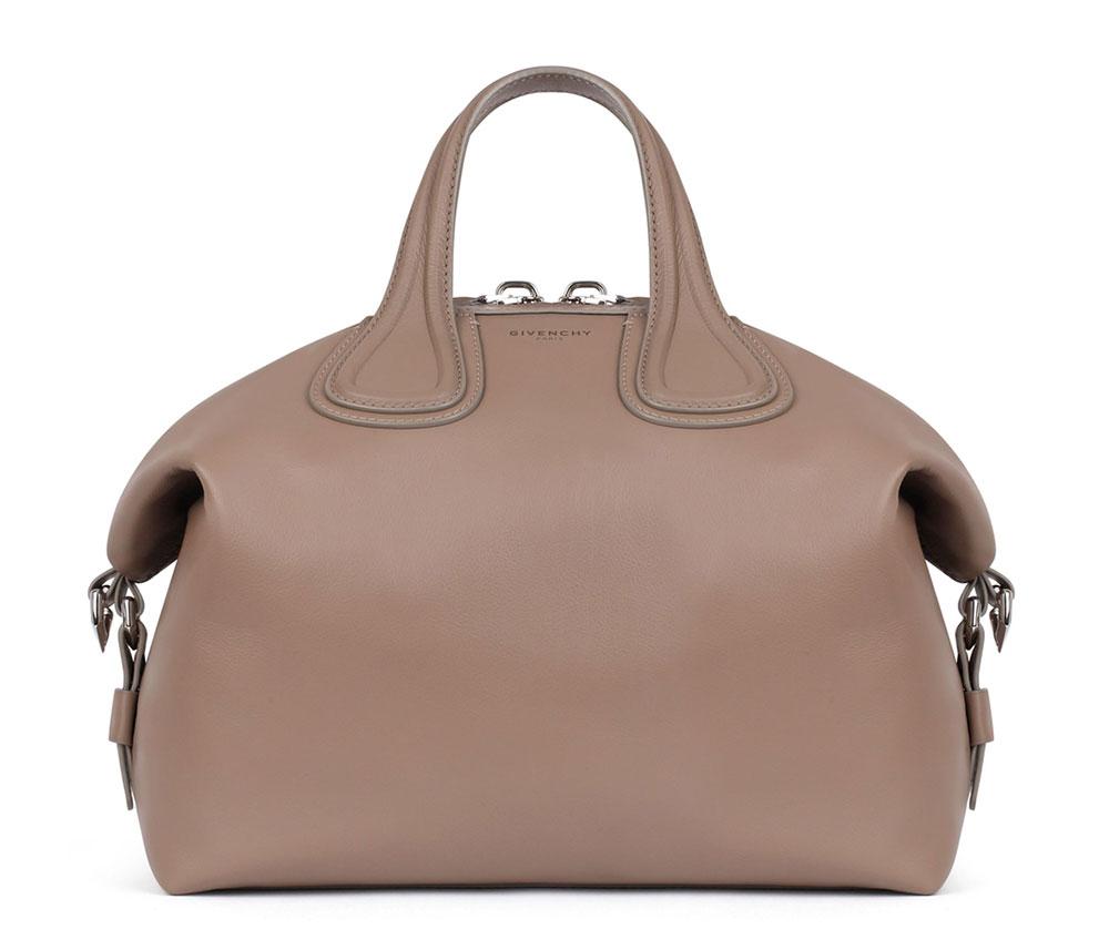 Check Out Givenchy's Fall-Winter 2015 Handbag Lookbook ...