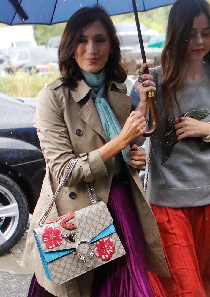 Gucci-Dionysus-GG-Supreme-Embroidered-Shoulder-Bag