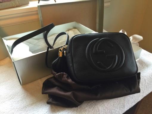 Gucci-Soho-Disco-Bag