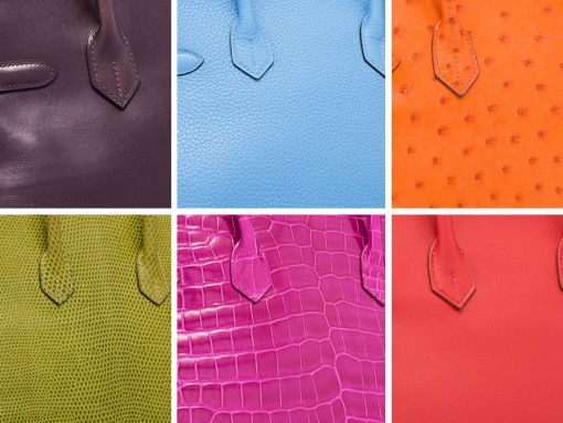 Hermes-Leather-Swatch-Guide