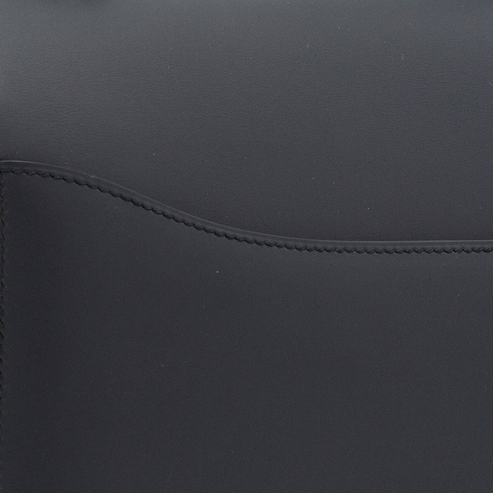 types of hermes leather