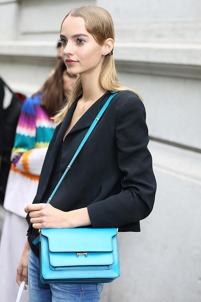Ine-Neefs-Marni-Trunk-Shoulder-Bag