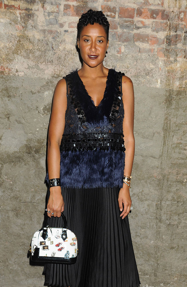 Kimberly-Chandler-Louis-Vuitton-Monogram-Vernis-Sticker-Alma-PM-Bag