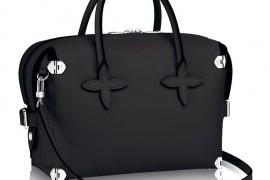 Love It or Leave It: The Louis Vuitton Garance Bag
