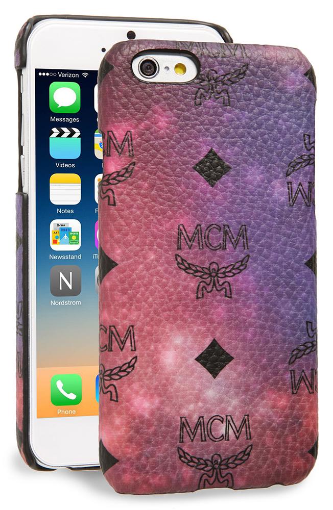 MCM-Galaxy-iPhone-6-Case