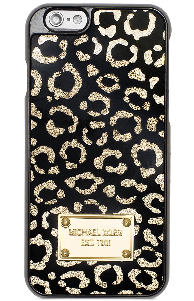 MICHAEL-Michael-Kors-Gold-Leopard-iPhone-6-Case