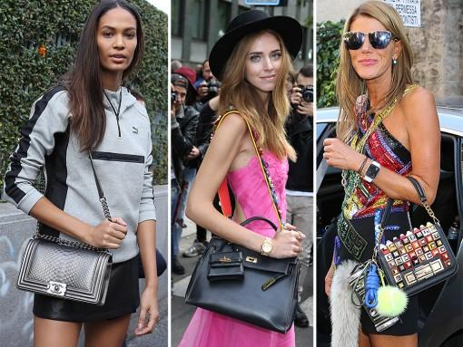 Milan-Fashion-Week-Spring-2016-Celebrity-Handbags