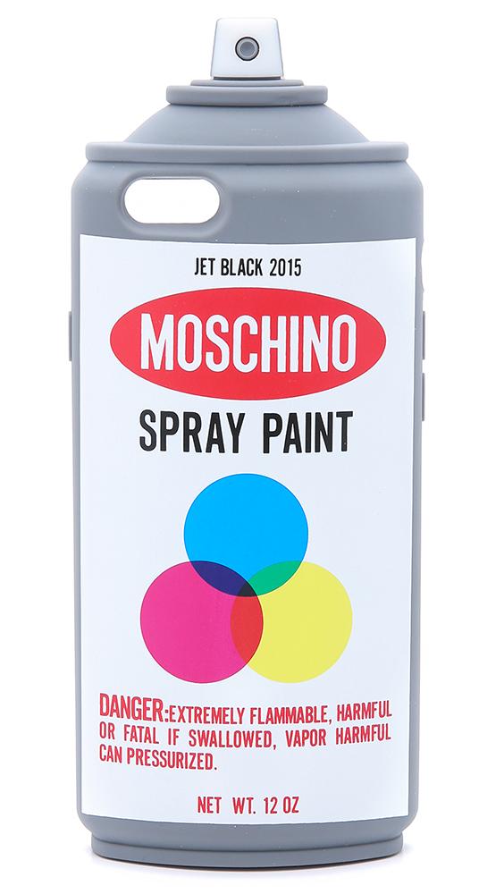 Moschino-Spray-Can-iPhone-6-Case