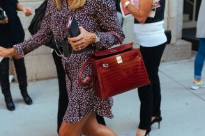 New Study Finds Millennial Handbag Buyers are More Interested in Quality Than Brand Names