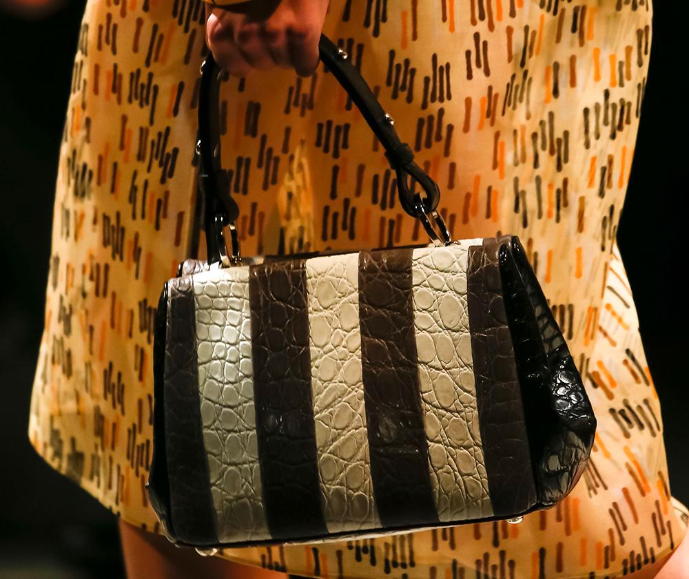 Prada-Spring-2016-Handbags-10