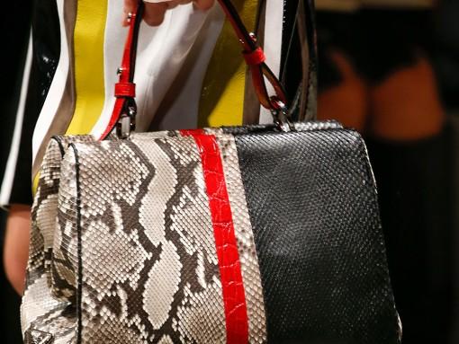 Prada-Spring-2016-Handbags-11