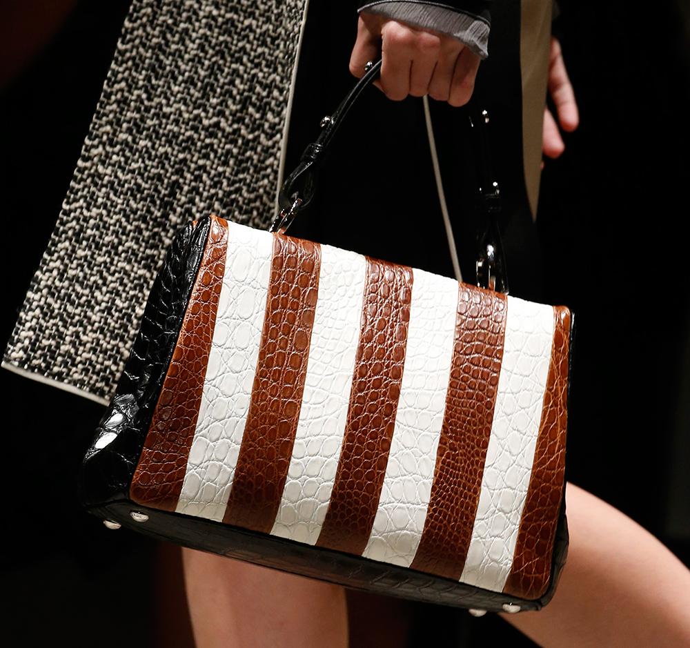 Prada-Spring-2016-Handbags-2